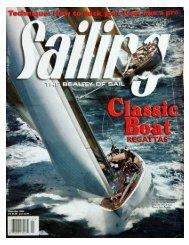 Sailing, 11/04 - Ny30.org