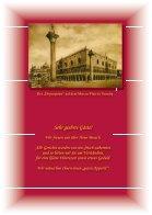 Spezialitäten-Restaurant und Pizzeria - Seite 2