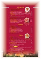 Spezialitäten-Restaurant und Pizzeria - Page 5
