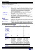 SAFETY DATA SHEET - Rawlins Paints - Page 7