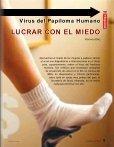 LUCRAR CON EL MIEDO LUCRAR CON EL MIEDO - Buzos - Page 5