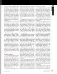 LUCRAR CON EL MIEDO LUCRAR CON EL MIEDO - Buzos - Page 7