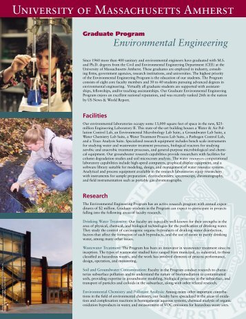 ENVIRONMENTAL ENGINEERING.indd - Electrical and Computer ...