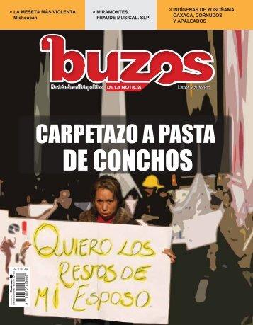 Page 4 - Buzos