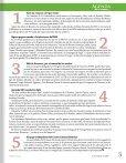 Pemex SA - Buzos - Page 5
