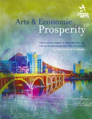 economic-impact-full