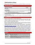 SERVIZIO BANCA MULTICANALE PLUS - Page 5