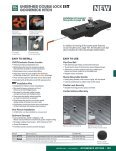 GOOSENECK HITCHES - Page 2
