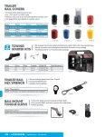 ACCESSORIES - Page 3