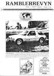 1986 02 01.BMP - Sanda Fastigheter AB