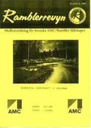 1995 02 01.BMP - Sanda Fastigheter AB
