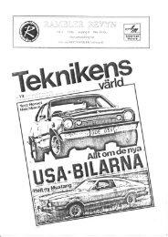 1989 03 01.BMP - Sanda Fastigheter AB