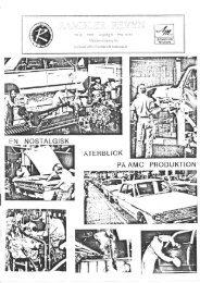 1989 04 01.BMP - Sanda Fastigheter AB