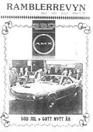 1986 06 01.BMP - Sanda Fastigheter AB