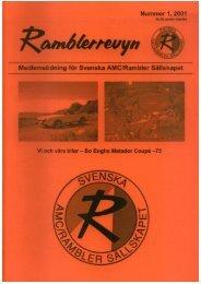 2001 01 01.BMP - Sanda Fastigheter AB