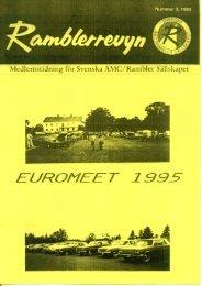 1995 03 01.BMP - Sanda Fastigheter AB