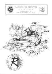 1992 04 01.BMP - Sanda Fastigheter AB