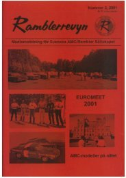 2001 02 01.BMP - Sanda Fastigheter AB