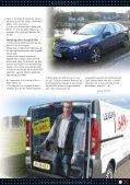 Leaser kassevogne til absolutte bundpriser - businessnyt.dk - Page 5