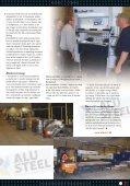 Fordobler kapaciteten inden for laserskæring - businessnyt.dk - Page 5