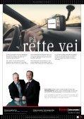 Forsikringsmægler tilbyder nu kurser - businessnyt.dk - Page 3