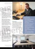 Forsikringsmægler tilbyder nu kurser - businessnyt.dk - Page 5