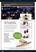 Byggematerialer inklusive logistikløsninger - businessnyt.dk - Page 6