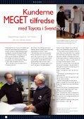 Januar - Februar 2007 - businessnyt.dk - Page 4