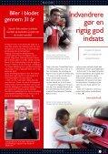 Januar - Februar 2007 - businessnyt.dk - Page 5