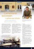 Januar - Februar 2007 - businessnyt.dk - Page 7