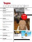 PREVENTIVA - Buzos - Page 4