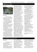 2011 aprill nr 48 - Eesti Psühholoogide Liit - Page 2