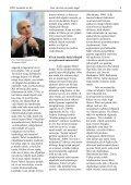 2011 aprill nr 48 - Eesti Psühholoogide Liit - Page 3