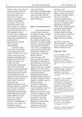 2011 aprill nr 48 - Eesti Psühholoogide Liit - Page 4