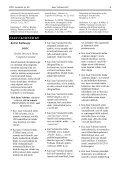 2011 aprill nr 48 - Eesti Psühholoogide Liit - Page 5