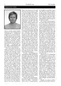 2006 oktoober nr 42 - Eesti Psühholoogide Liit - Page 2