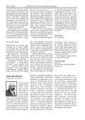 2006 oktoober nr 42 - Eesti Psühholoogide Liit - Page 3