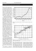 2006 oktoober nr 42 - Eesti Psühholoogide Liit - Page 5