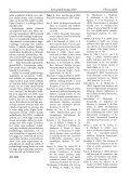 2006 oktoober nr 42 - Eesti Psühholoogide Liit - Page 6
