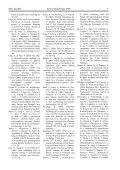 2006 oktoober nr 42 - Eesti Psühholoogide Liit - Page 7