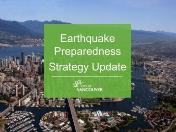 Earthquake-Preparedness-Strategy-20131203