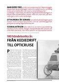 Fortsättning... - Scania - Page 2