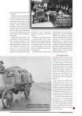 Fortsättning... - Scania - Page 3