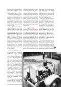 Fortsättning... - Scania - Page 5