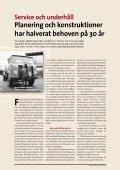 Fortsättning... - Scania - Page 7