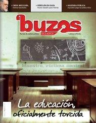 Page 2 - Buzos