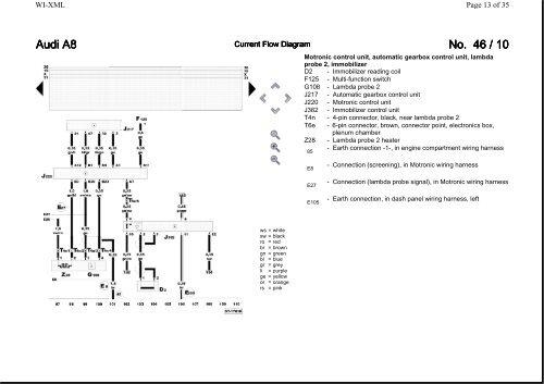 abz 4 2v8 wiring pdf