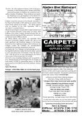 April2010 Edition - Hatfield Heath Village Magazine - Page 3