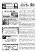 April2010 Edition - Hatfield Heath Village Magazine - Page 6