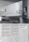 A-CERO - Porcelanosa - Page 4